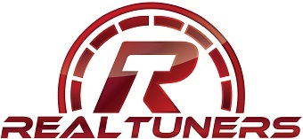 RealTuners